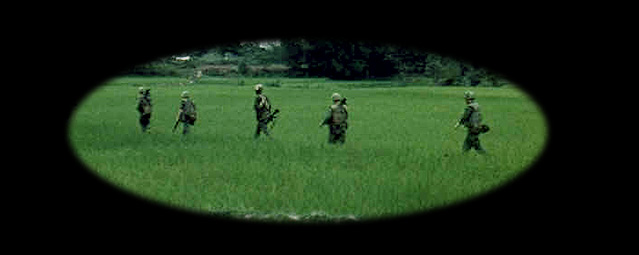 3rd Bat 7th Marines Vietnam